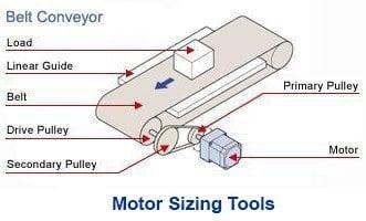 Reversible Motor Wiring Diagram from blog.orientalmotor.com