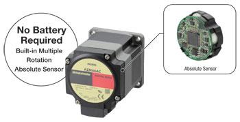 stepper-motors-az-absolute-sensor